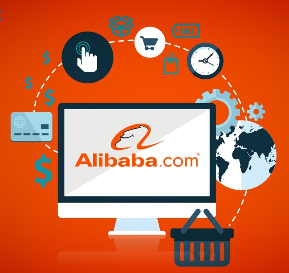 8e6cef17e83e How will the NZ-Alibaba agreement impact SMEs